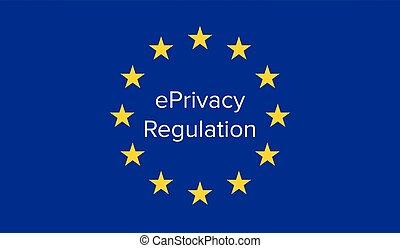 privatleben, regelung, kommunikation, regelung, vorschlag, eprivacy, elektronisch