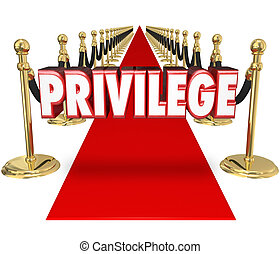 Privilege Rich and Famous Exclusive Celebrity VIP Access Red...