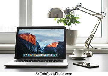pro,  retina,  macbook, mostra
