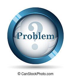 Problem solution Illustrations and Clip Art. 59,874 ...