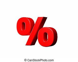 procenter signerar