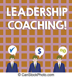 proces, coaching., koszt, pisanie, mowa, fotografia, ...