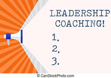 proces, fotografia, znak, beam., czysty, coaching., ...