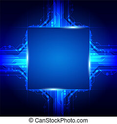 processador, tecnologia