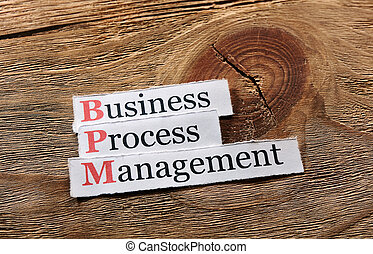 processus, gestion, bpm, business