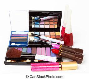 prodotti, cosmetico