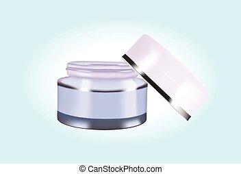 prodotto, cosmetico