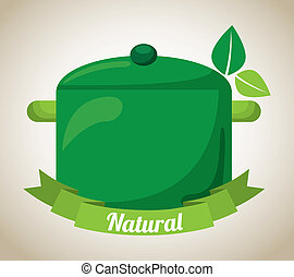 prodotto, naturale