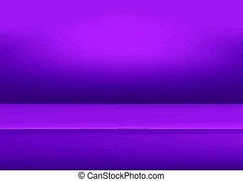 prodotto, prodotto, vettore, studio, stanza, spazio, colorare, luce, contenuto, viola, sito web, disegno, fondo, tavola, pubblicizzare, copia, bandiera, mostra, vuoto