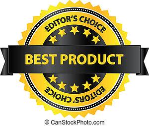 product, best, jaar