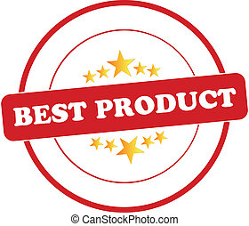 product, best