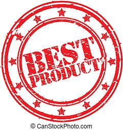 product, grunge, postzegel, rubber, v, best