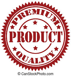 product-stamp