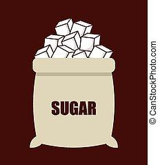 product, suiker