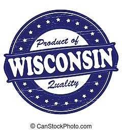 product, wisconsin
