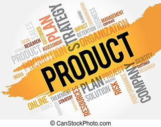 product word