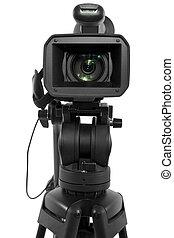 production, appareil photo