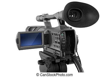 Production Camera