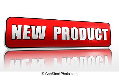 producto nuevo