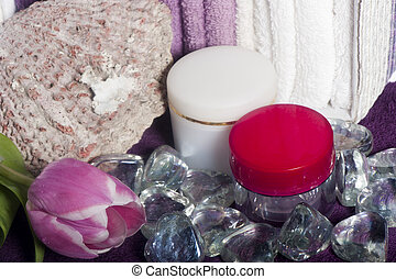 products for body care