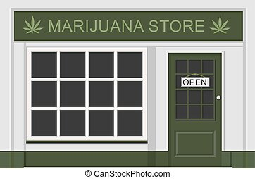 products., store., cannabis, marijuana