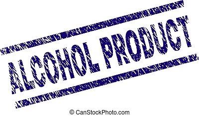 produit, grunge, alcool, timbre, textured, cachet