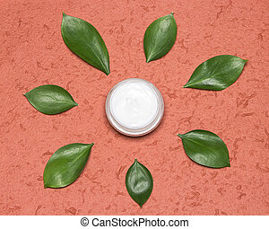 produit, naturel, uv, filtres, soin peau
