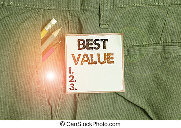 produit, photo, showcasing, cout, projection, note, business, qualité, mieux, équipement, bleu, trousers., poche, value., papier, combinaison, la plupart, écriture, advantageous