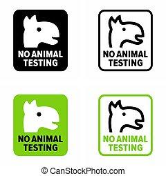 "produits, ""no, gratuite, testing"", cruauté, animal"