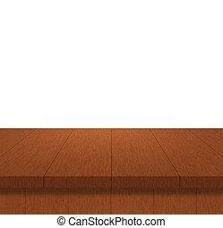 produkt, montages, hlava, osamocený, dřevo, grafické pozadí, deska, neposkvrněný, vystavit, neobsazený