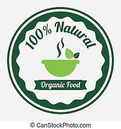 produto, natural