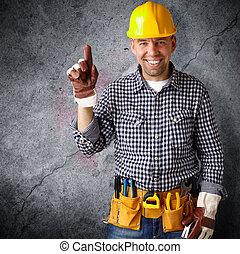 professional construction