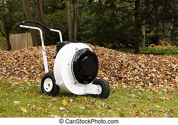 professional leaf blower - leaf blower professional push ...