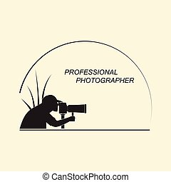Professional Photographer Journey