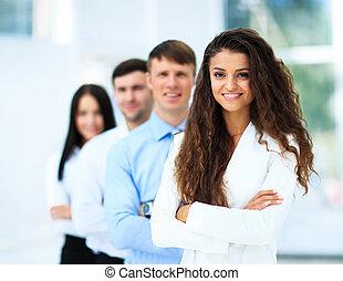 professionell, affärsverksamhet lag
