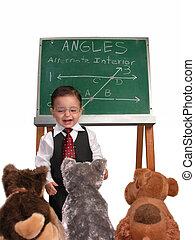 professor, pequeno, v2