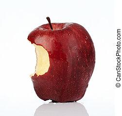 profilo, biten, mela