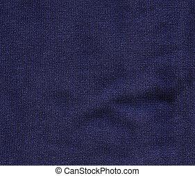 profissional, varrido, epson, fim, alto cima, scanner., vermelho, 1200dpi, v700, resolução, fabric., algodão, usando