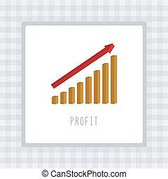 Profit chart3