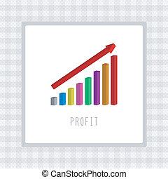 Profit chart4