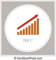 profit, chart5