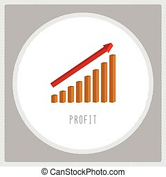 Profit chart5