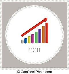 profit, chart6