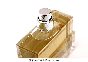 profumo