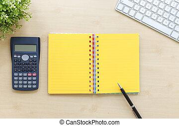 progetto, lists., pianificazione, amministrazione, brainstorming