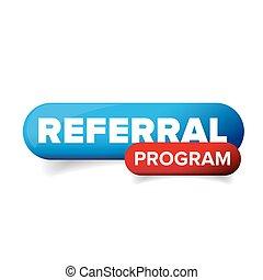 program, guzik, referral