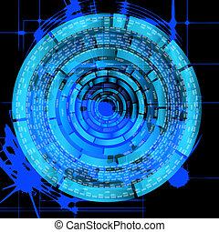 programmierung, internet, innovativ