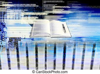 Programming computers cloning people future