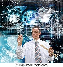 Programming Computers engineering