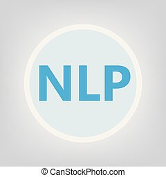 programming), nlp, (neuro, linguistic